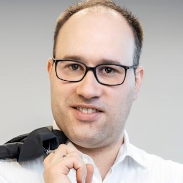 Felix-Fischer-Optiker