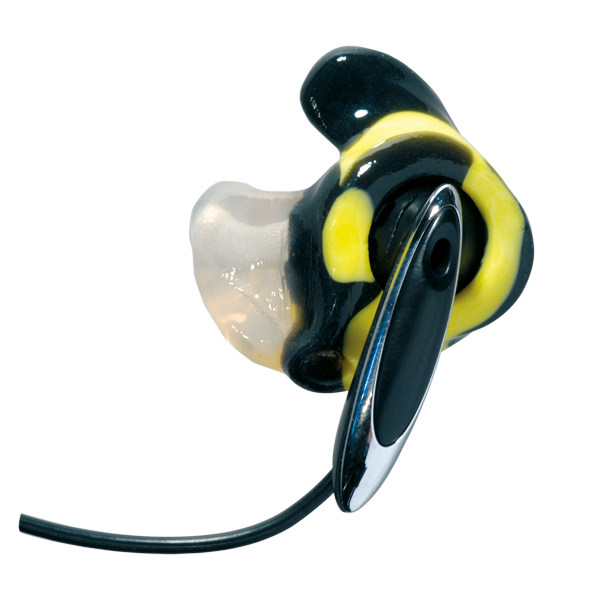 In-Ear_0027