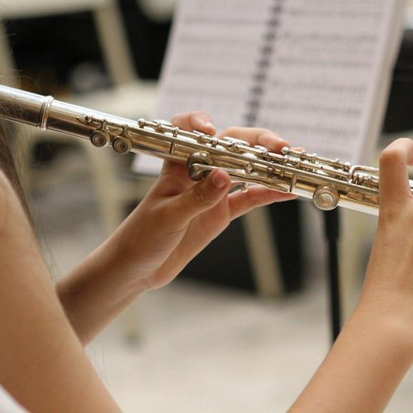 Musizierbrillen für Musiker