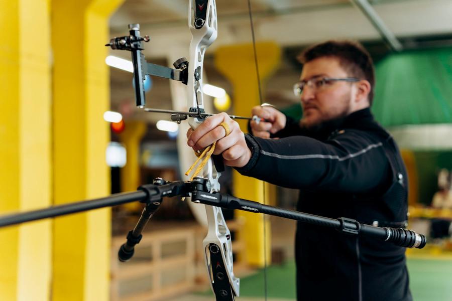 Sportbrillen-bei-Optik-und-Hoergeraete-Fischer
