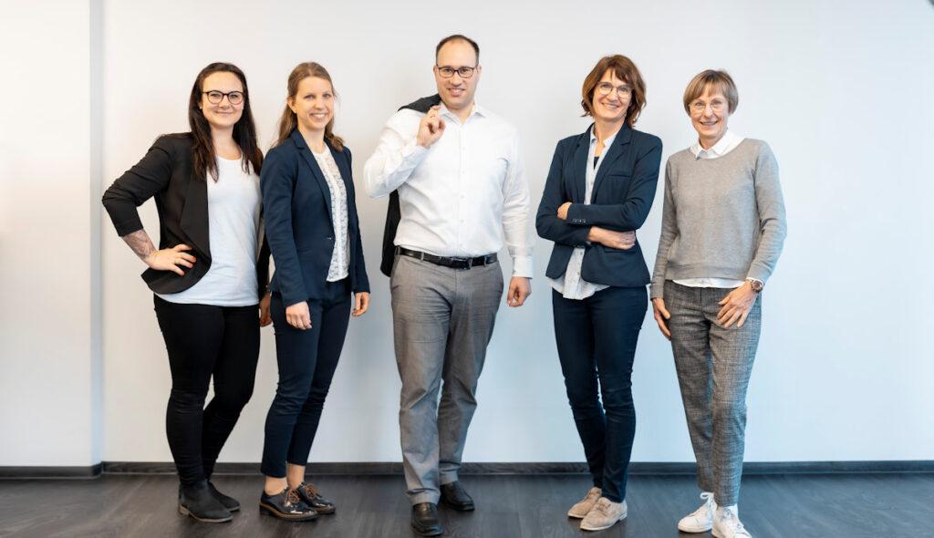 Team Optik Fischer Filderstadt-Bernhausen